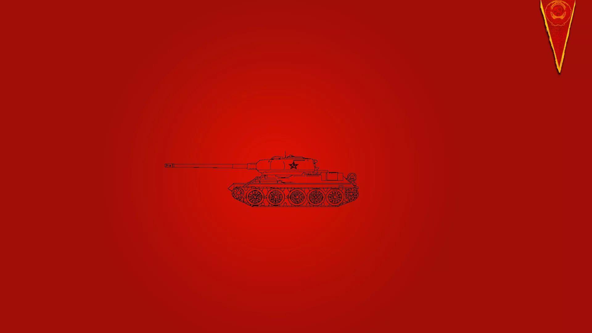 Communism download wallpaper image