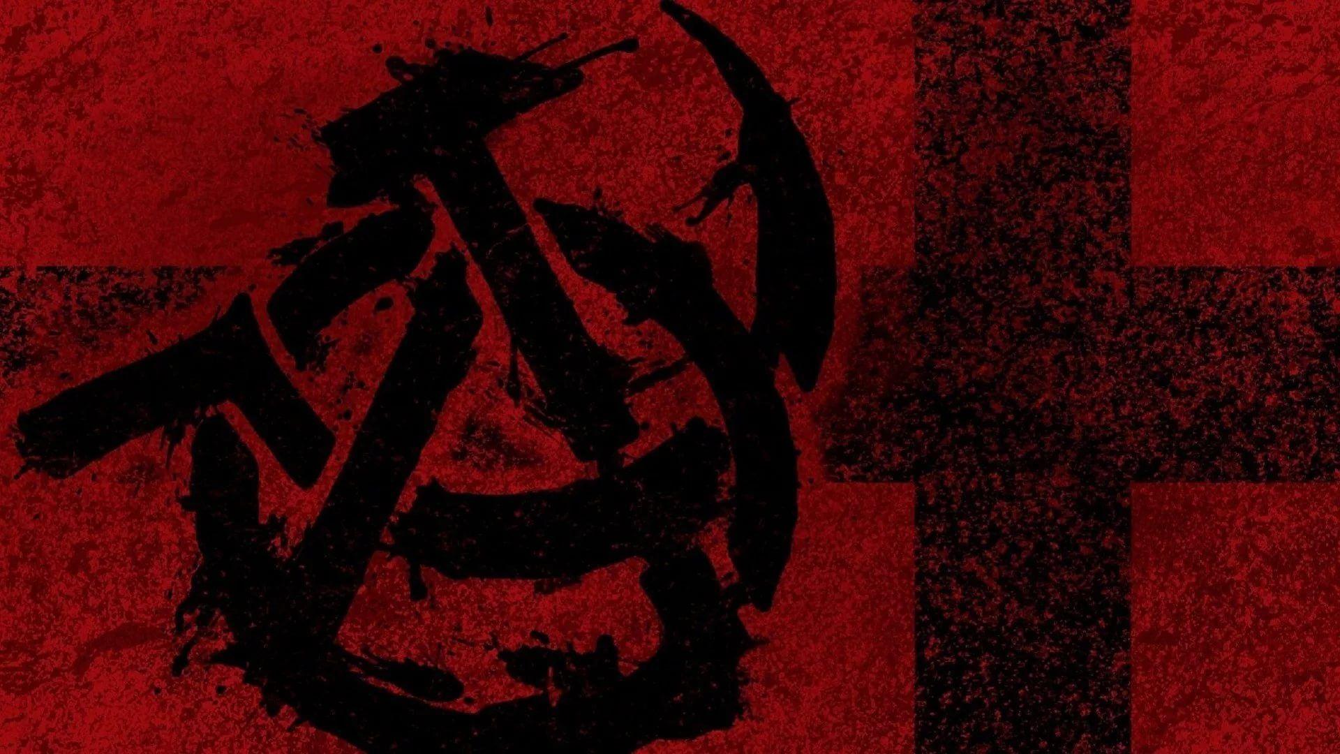 Communism desktop wallpaper