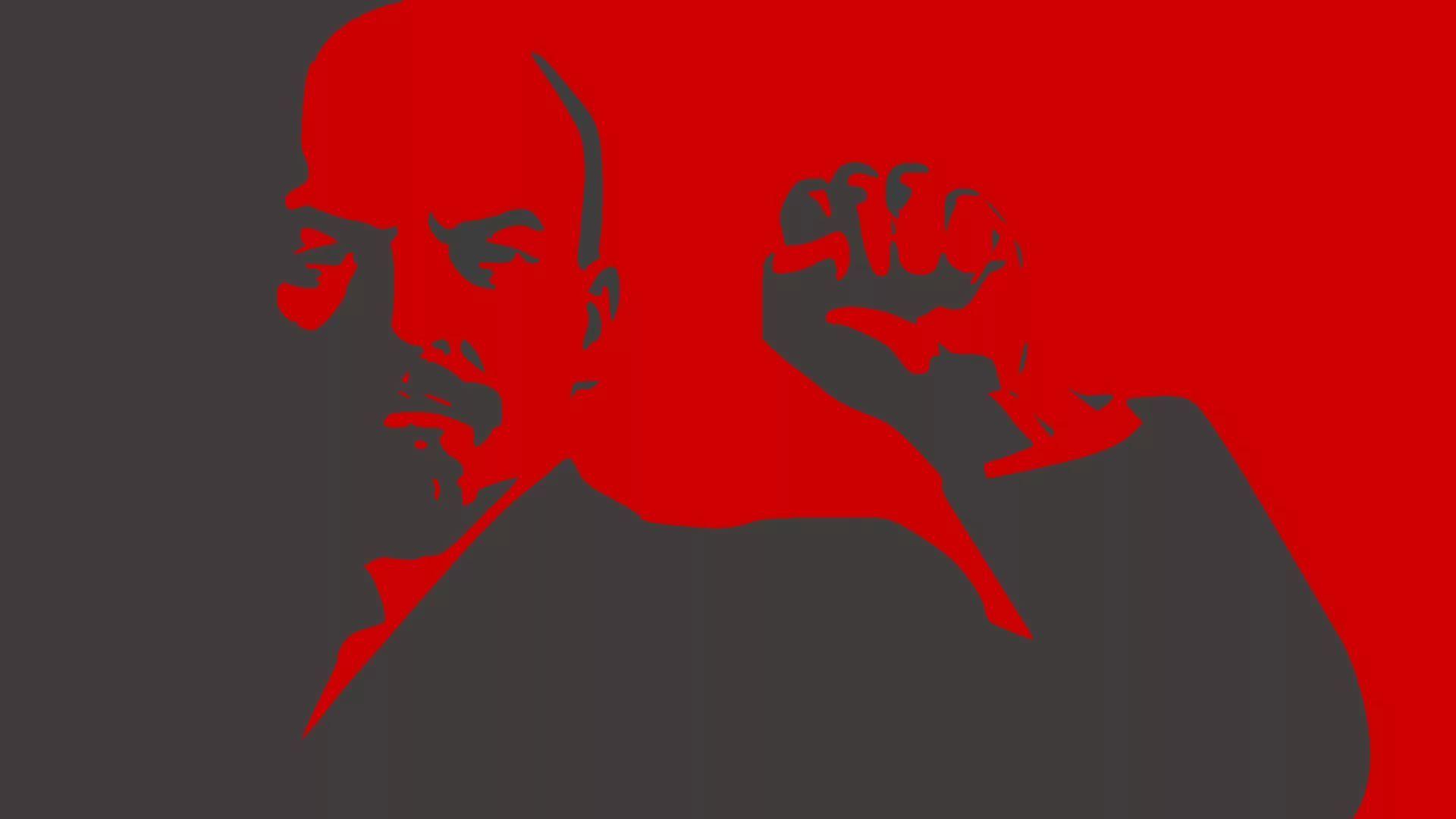 Communism 1920x1080 wallpaper