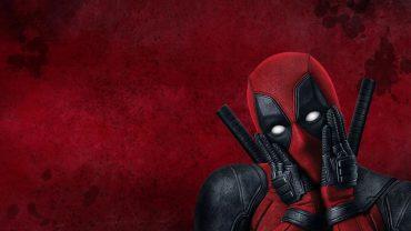 Cool Deadpool wallpaper photo