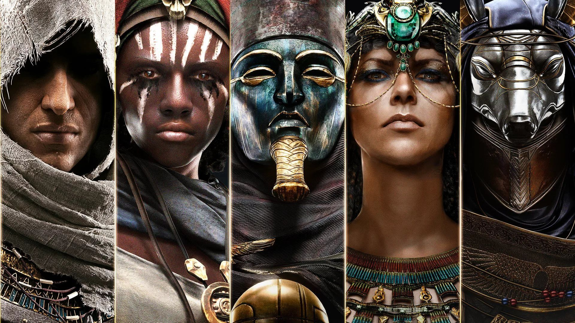Cool Egyptian wallpaper photo full hd