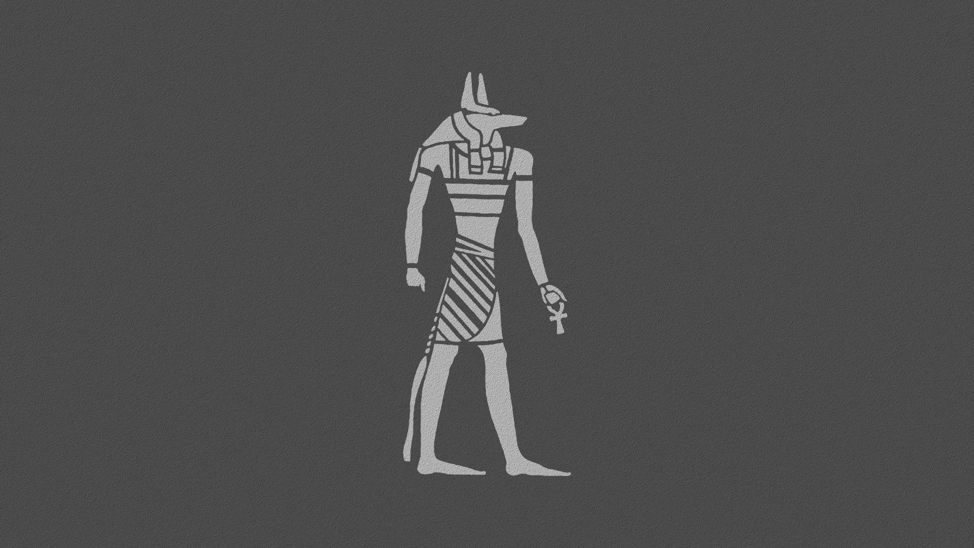 Cool Egyptian wallpaper photo