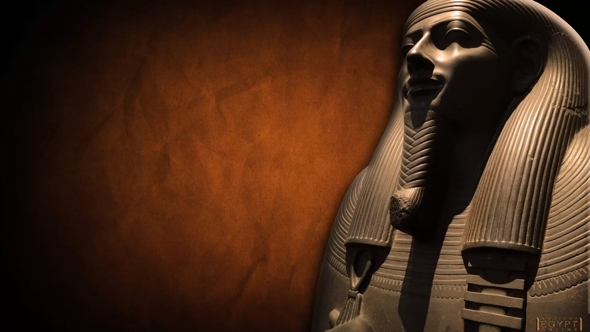 Cool Egyptian beautiful wallpaper