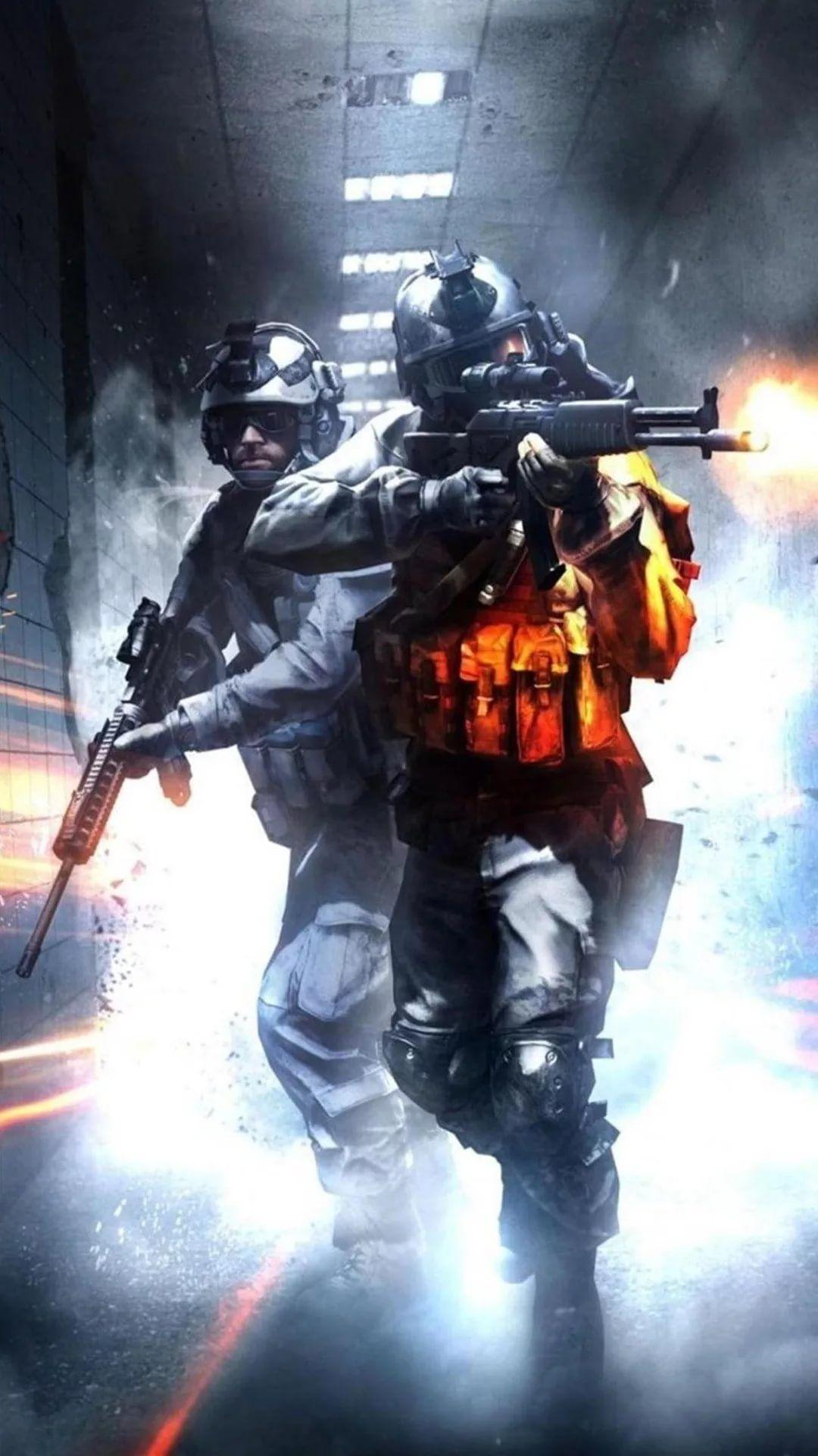 CS Go iPhone 6 wallpaper