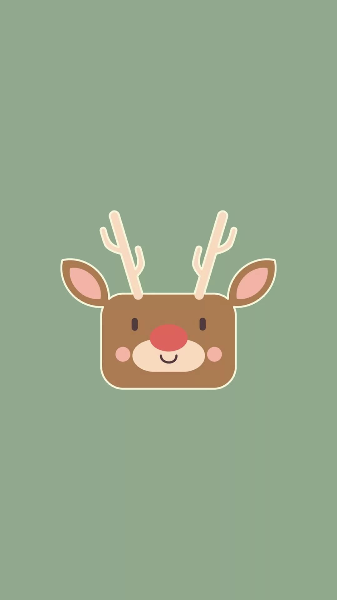Cute wallpaper for android