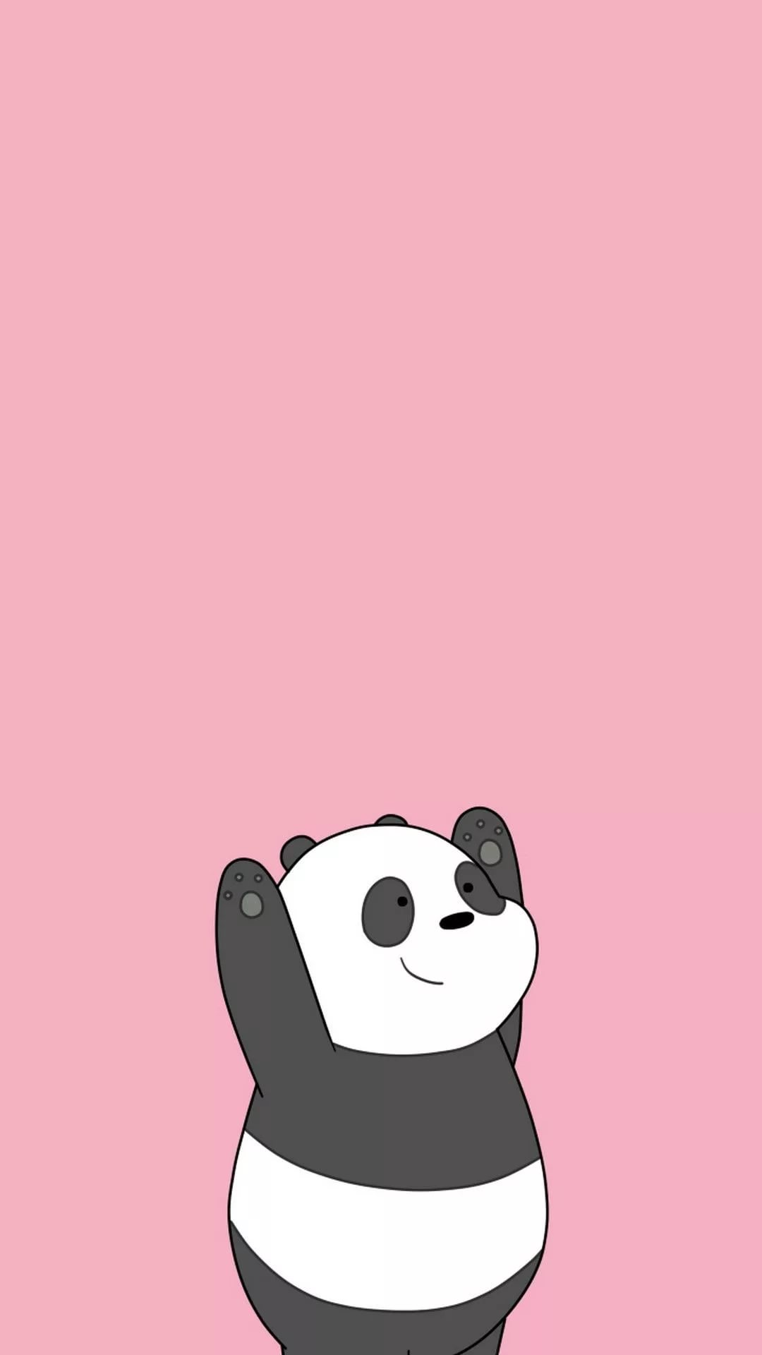Cute iPhone hd wallpaper