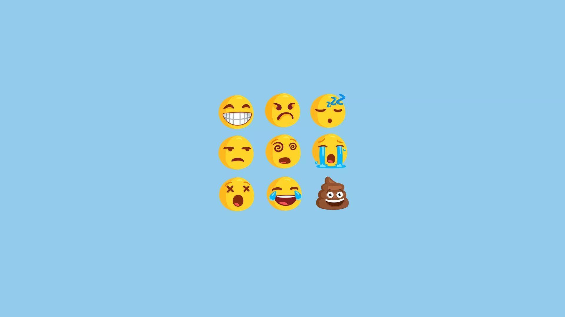 cute emoji 2