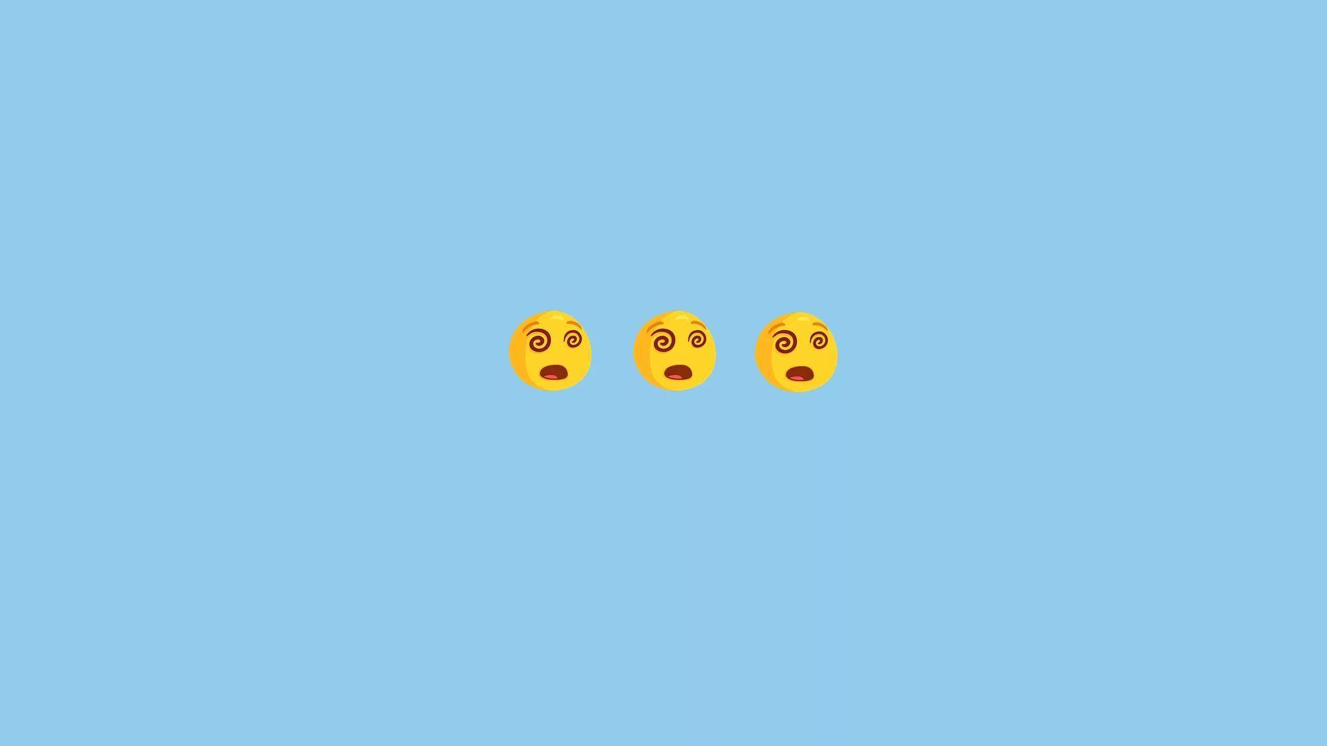 Cute Emoji HD Download