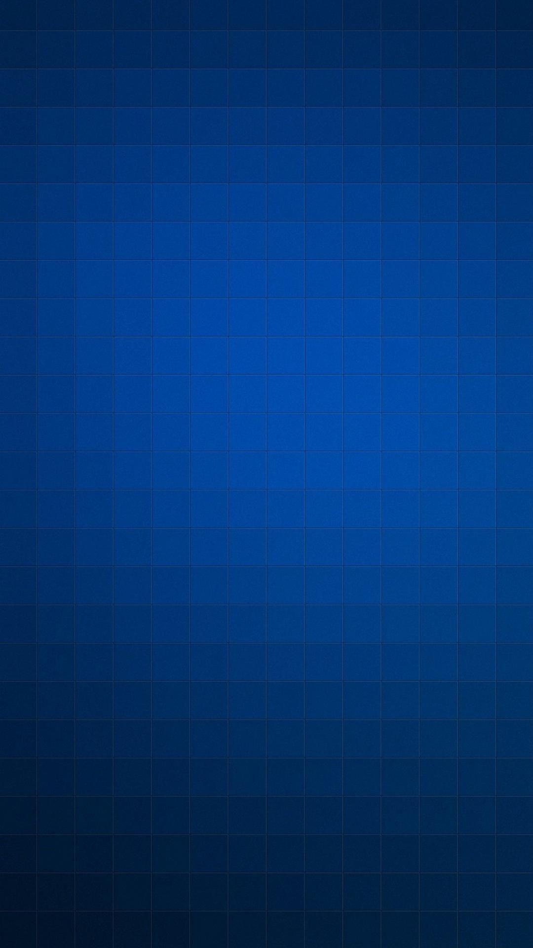 Dark Blue hd wallpaper