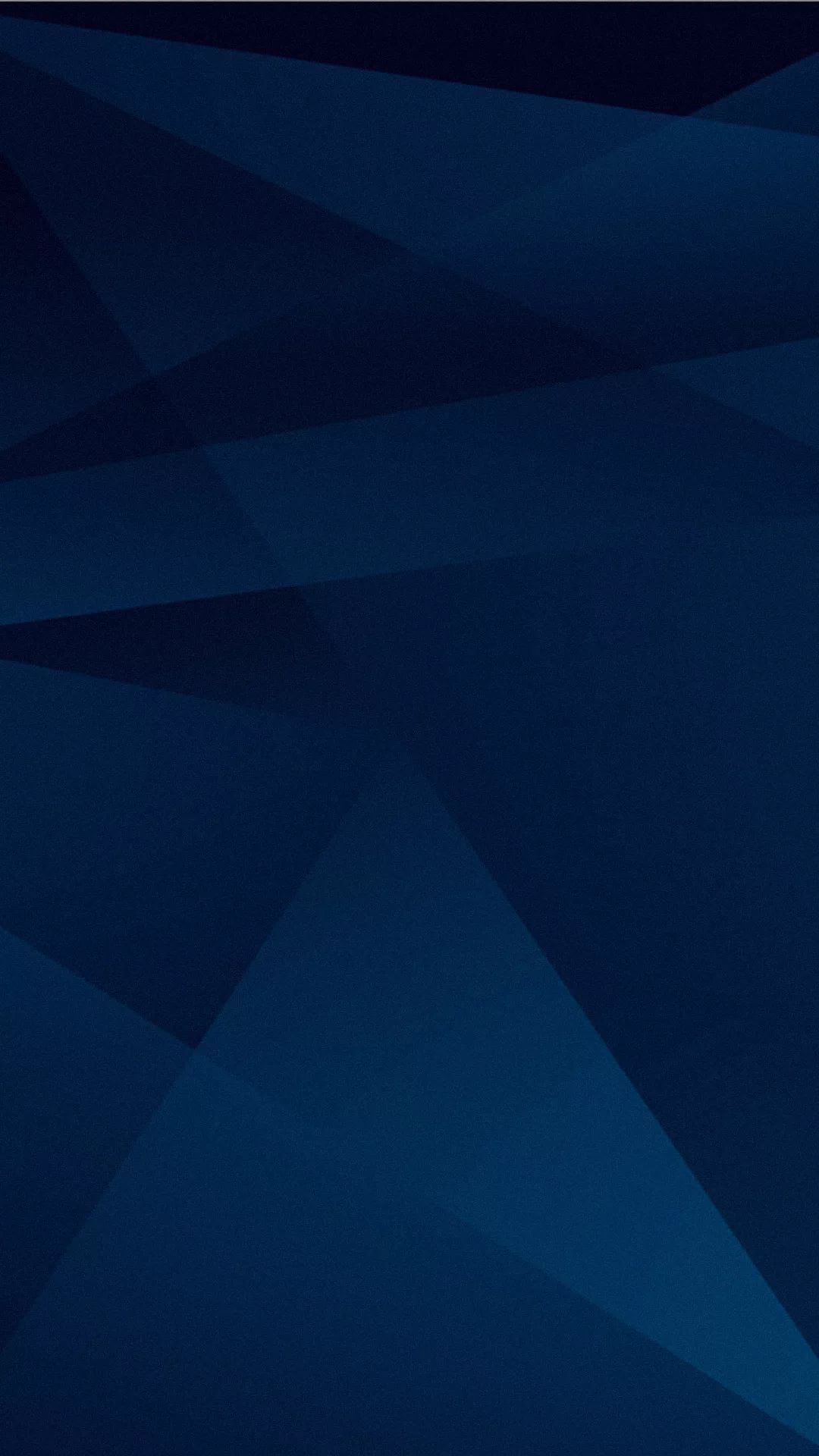 Dark Blue phone wallpaper