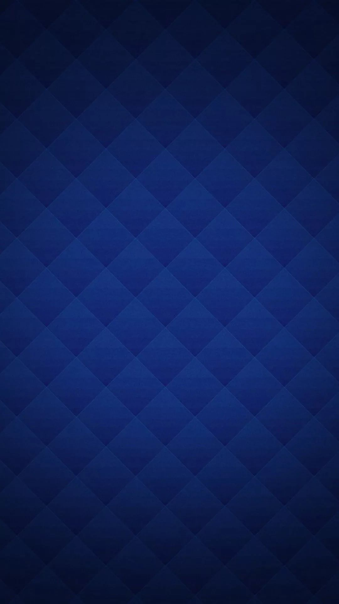 Dark Blue iPhone 7 wallpaper
