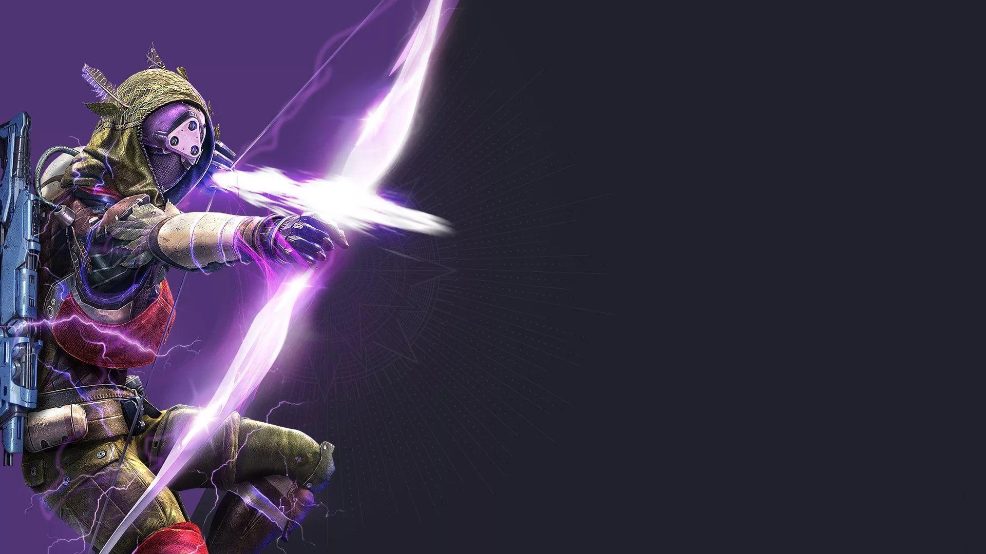 Destiny Hunter download free wallpaper image search
