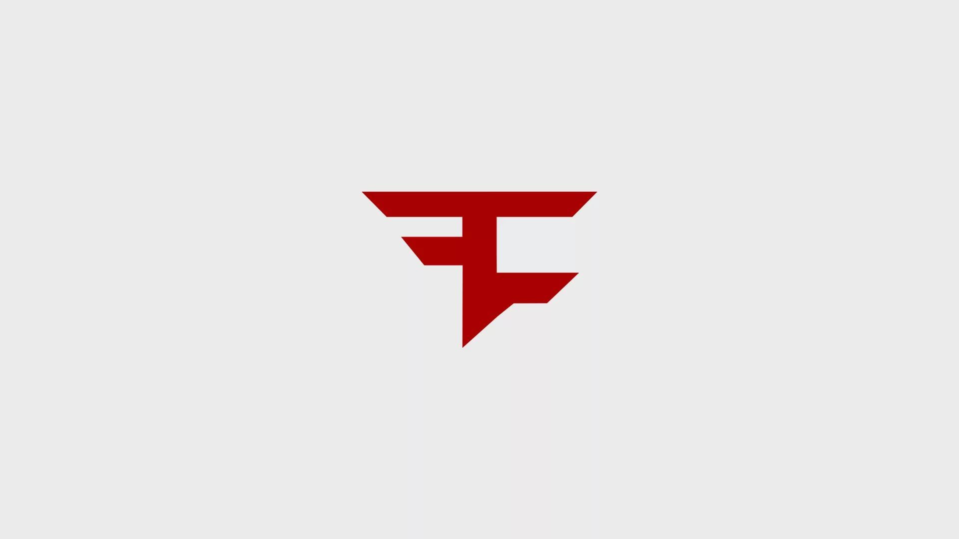 Faze Rug Free Wallpaper and Background