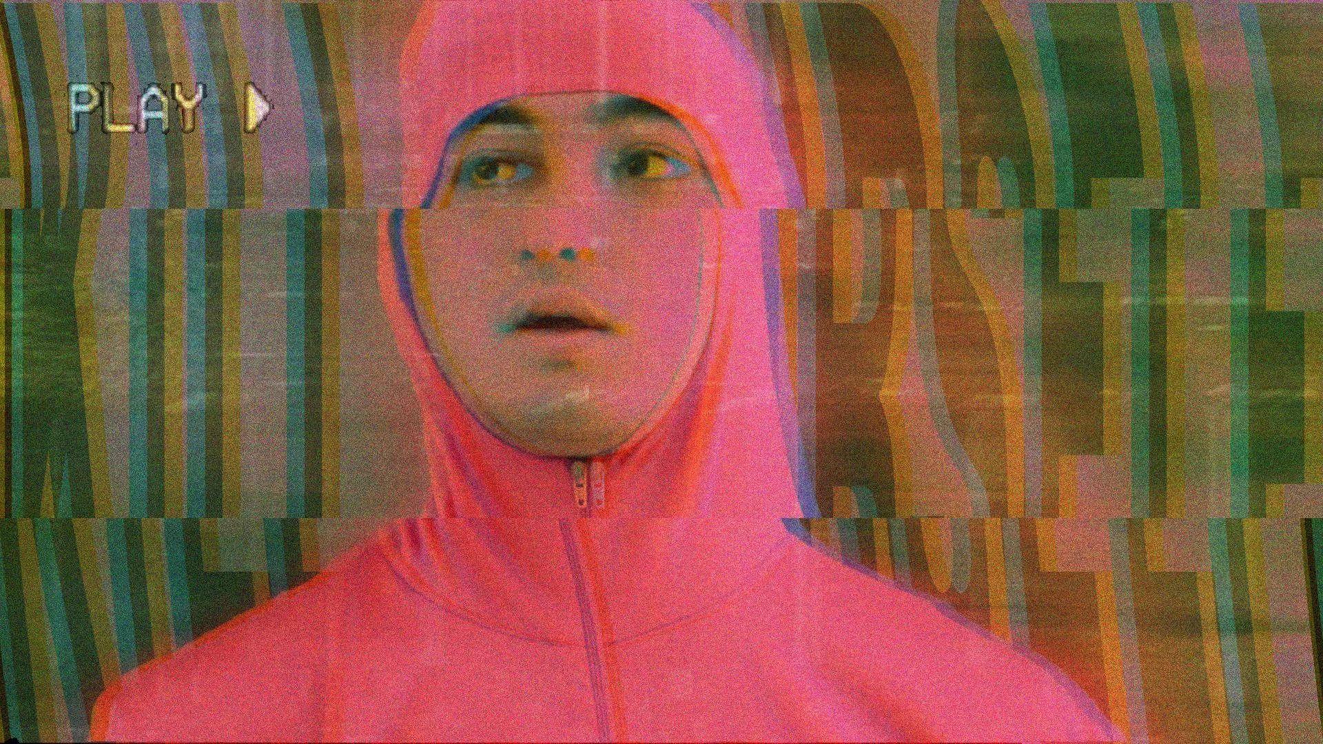 Filthy Frank Full HD Wallpaper