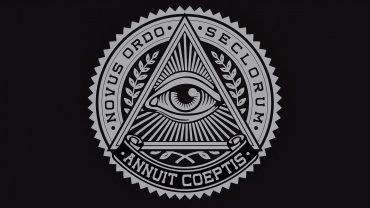 Freemason Free Wallpaper