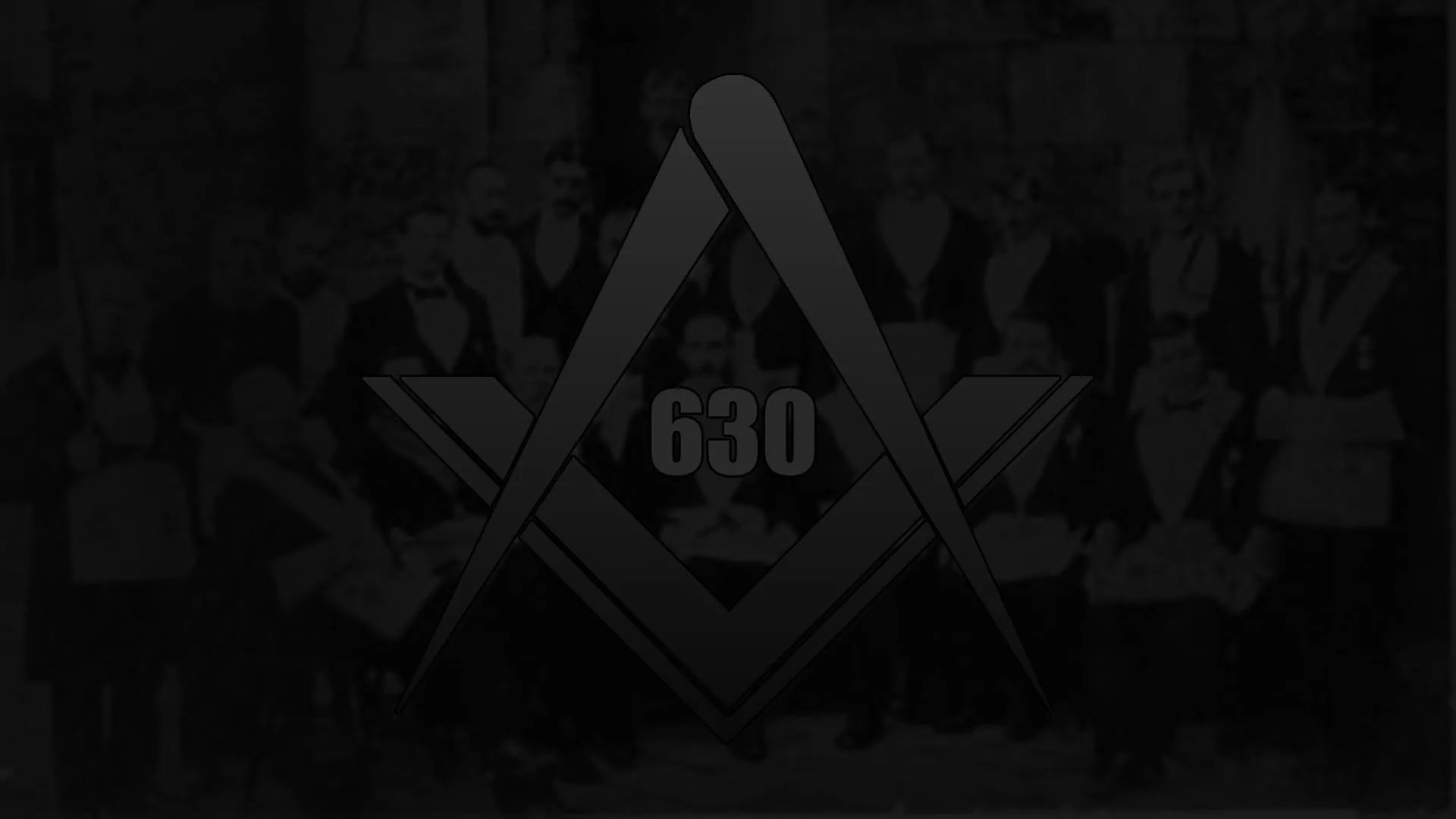 Freemason download free wallpapers for pc in hd