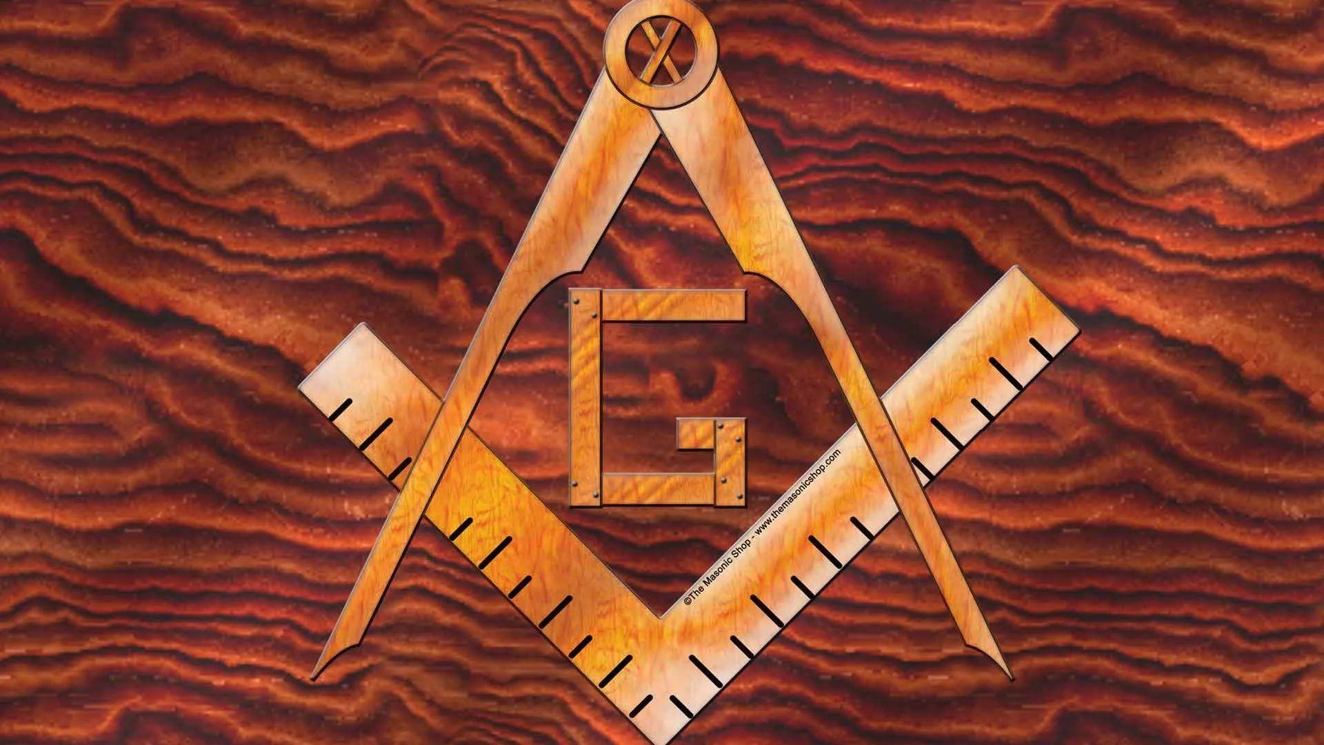 Freemason hd wallpaper for laptop