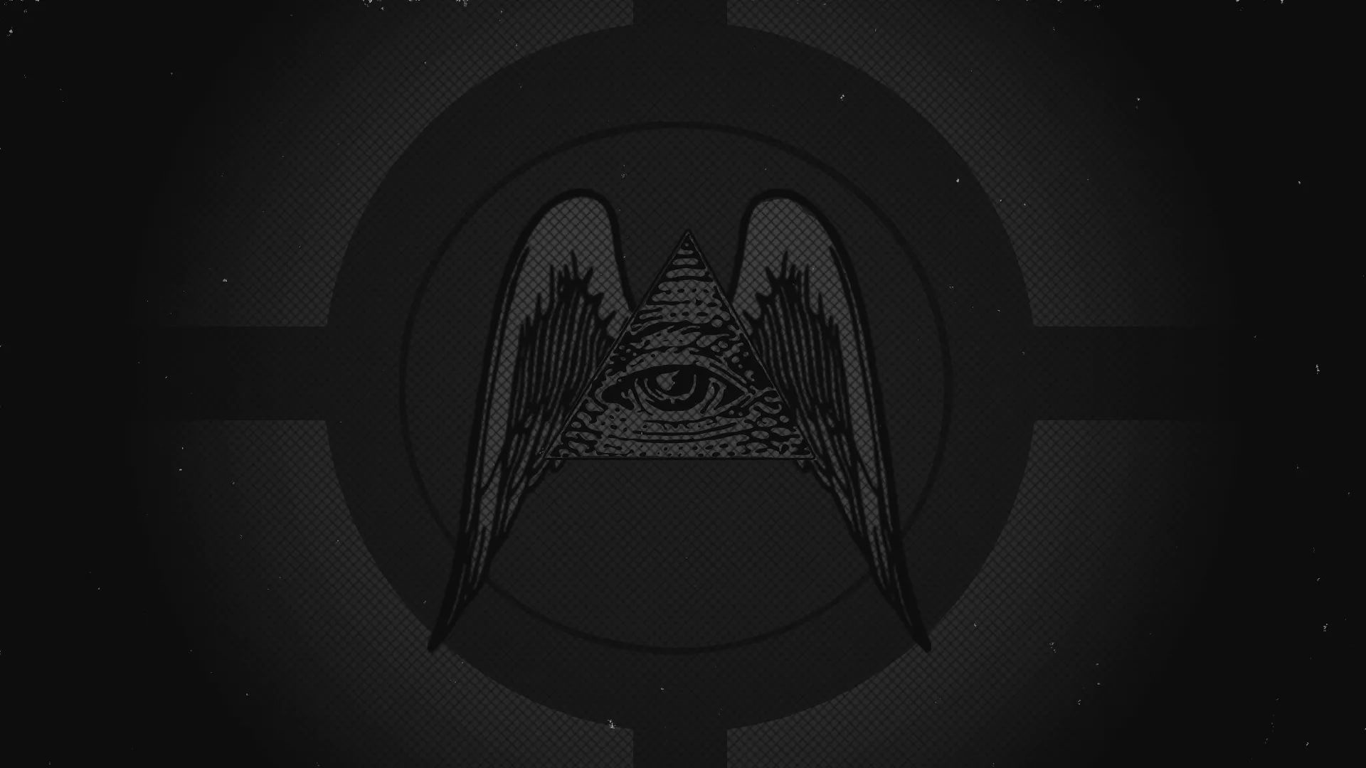 Freemason hd wallpaper download