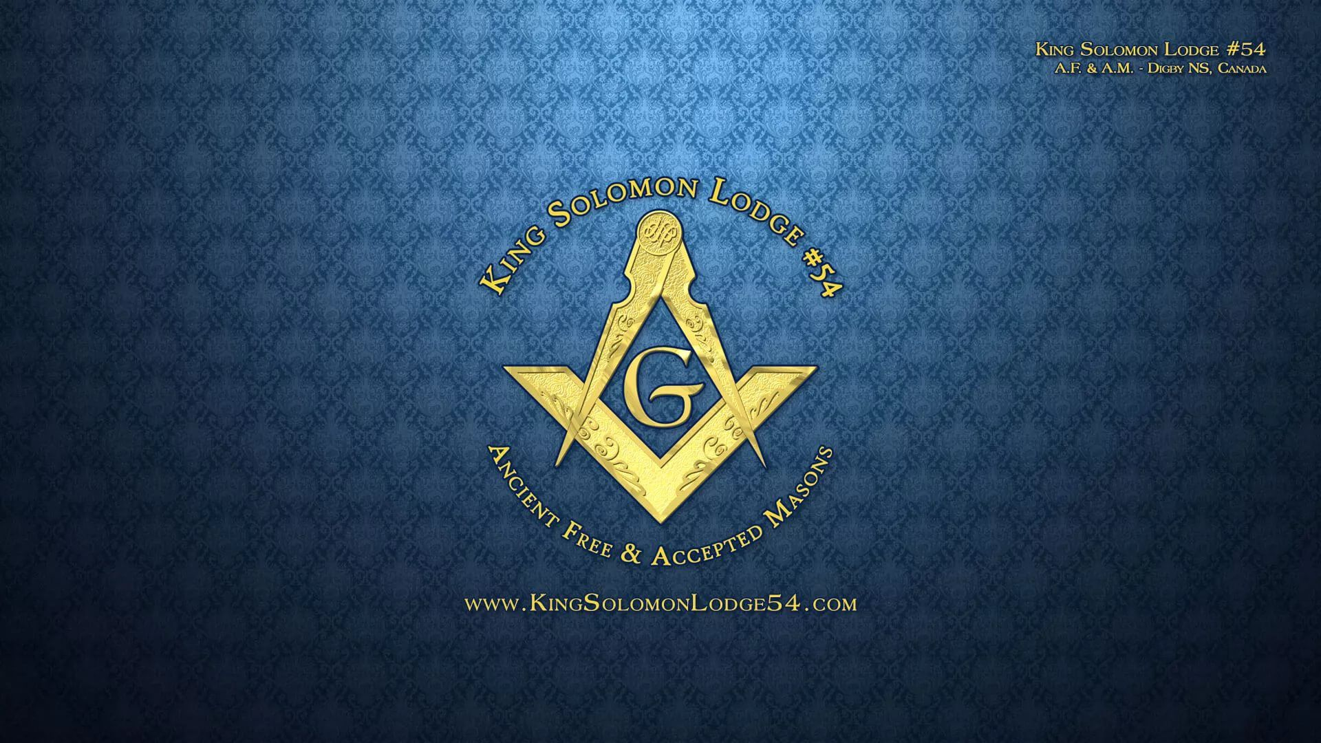 Freemason wallpaper and themes