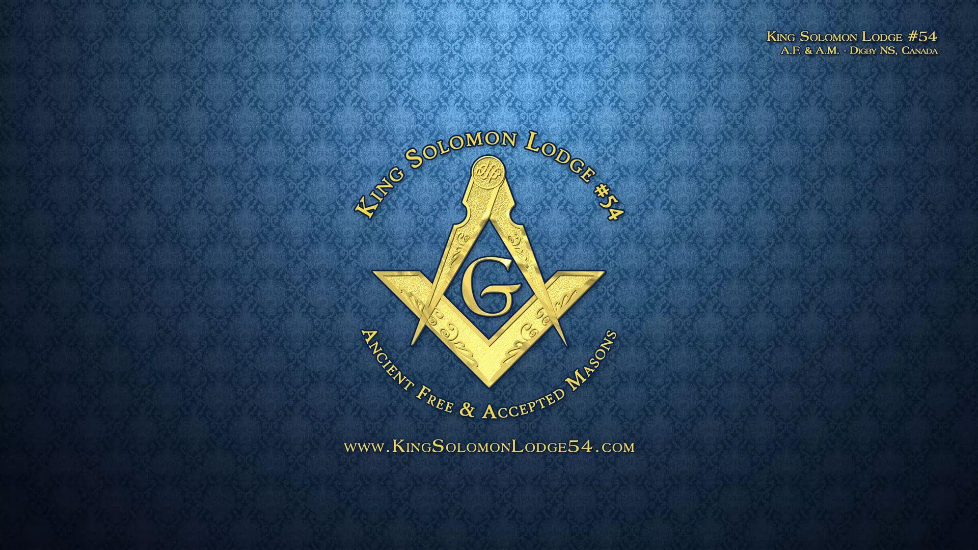 Freemason wallpaper and themes