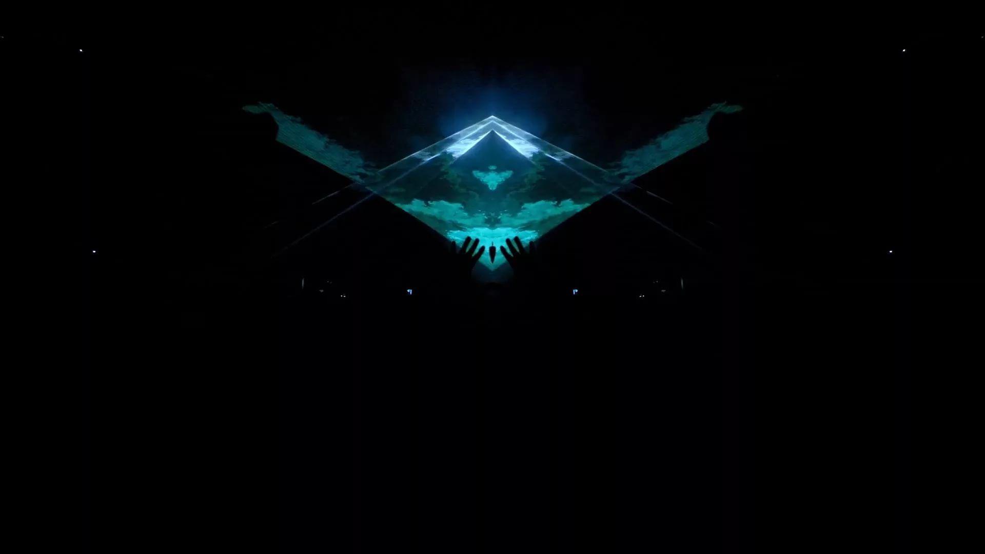 Freemason Free Download Wallpaper