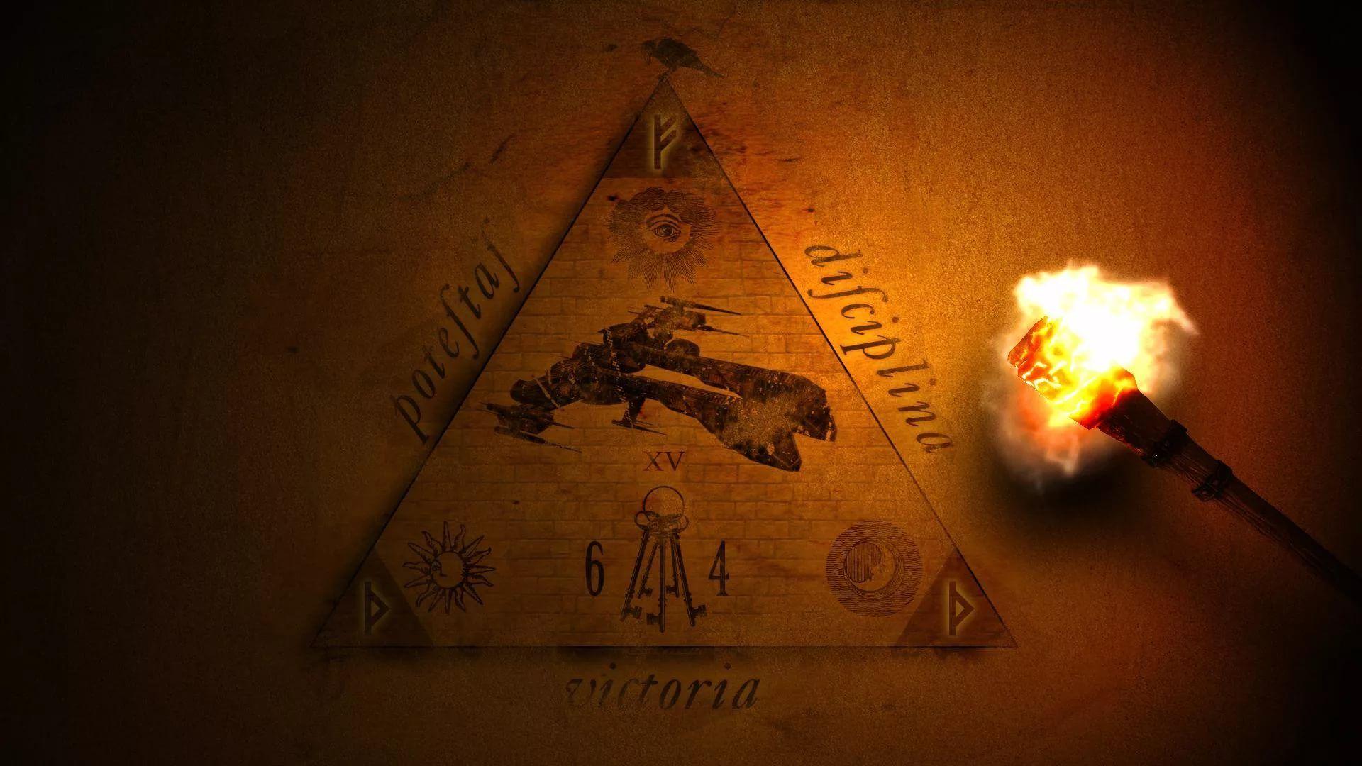 Freemason wallpaper picture hd