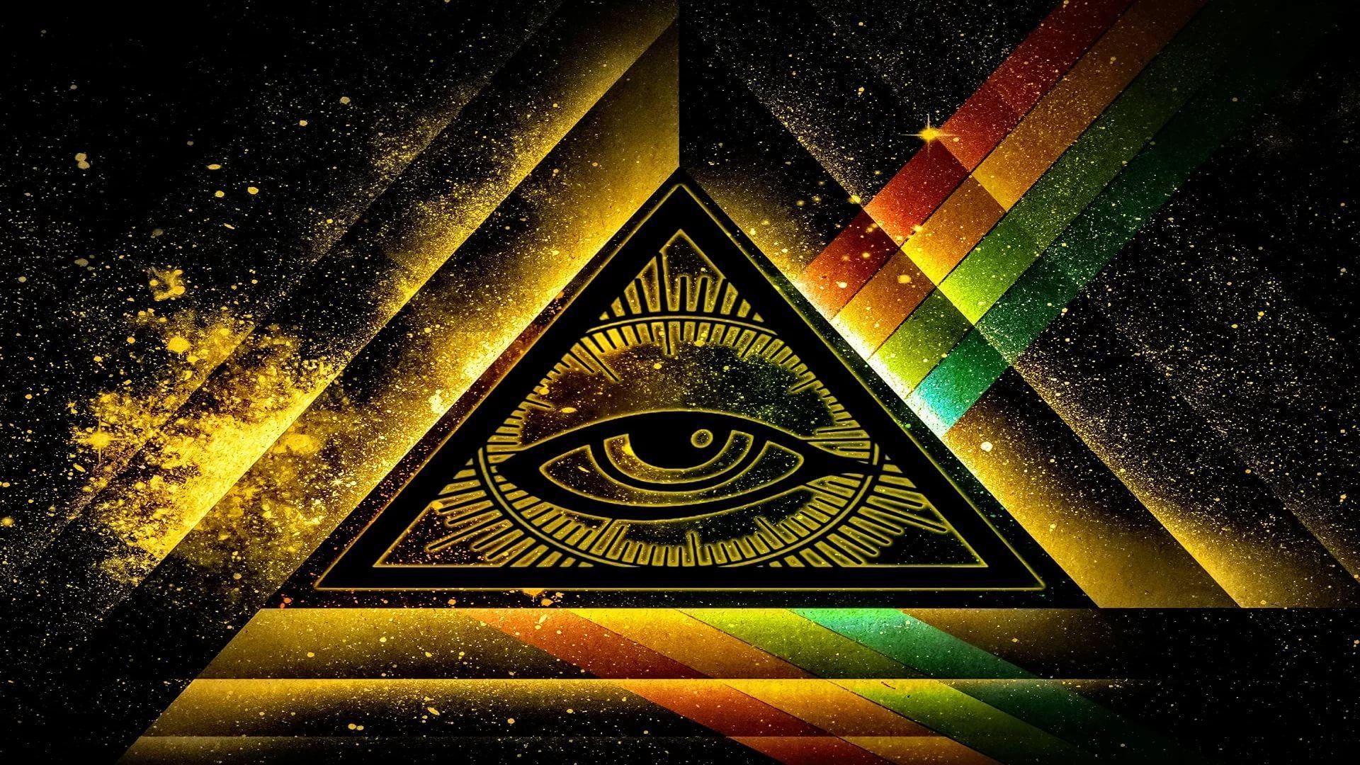 Freemason Picture
