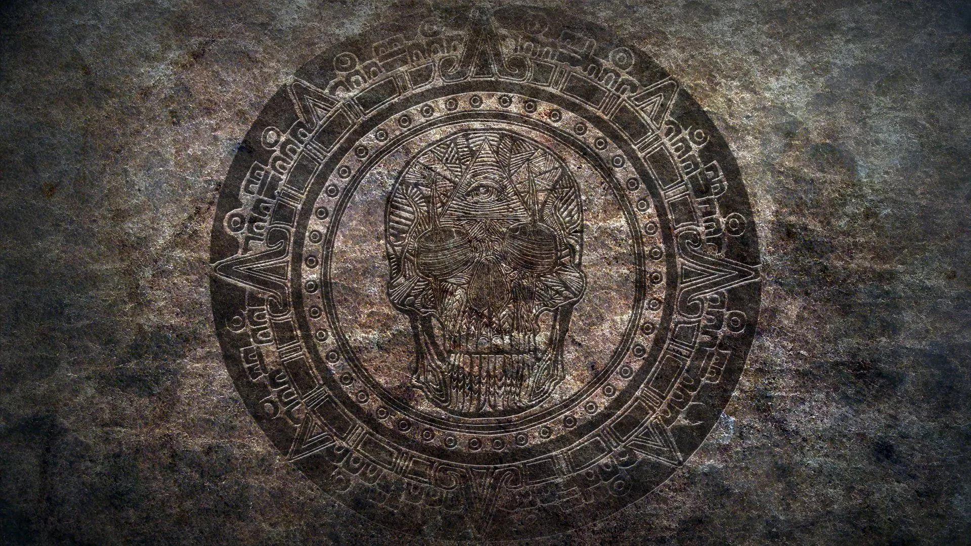 Freemason wallpaper photo hd