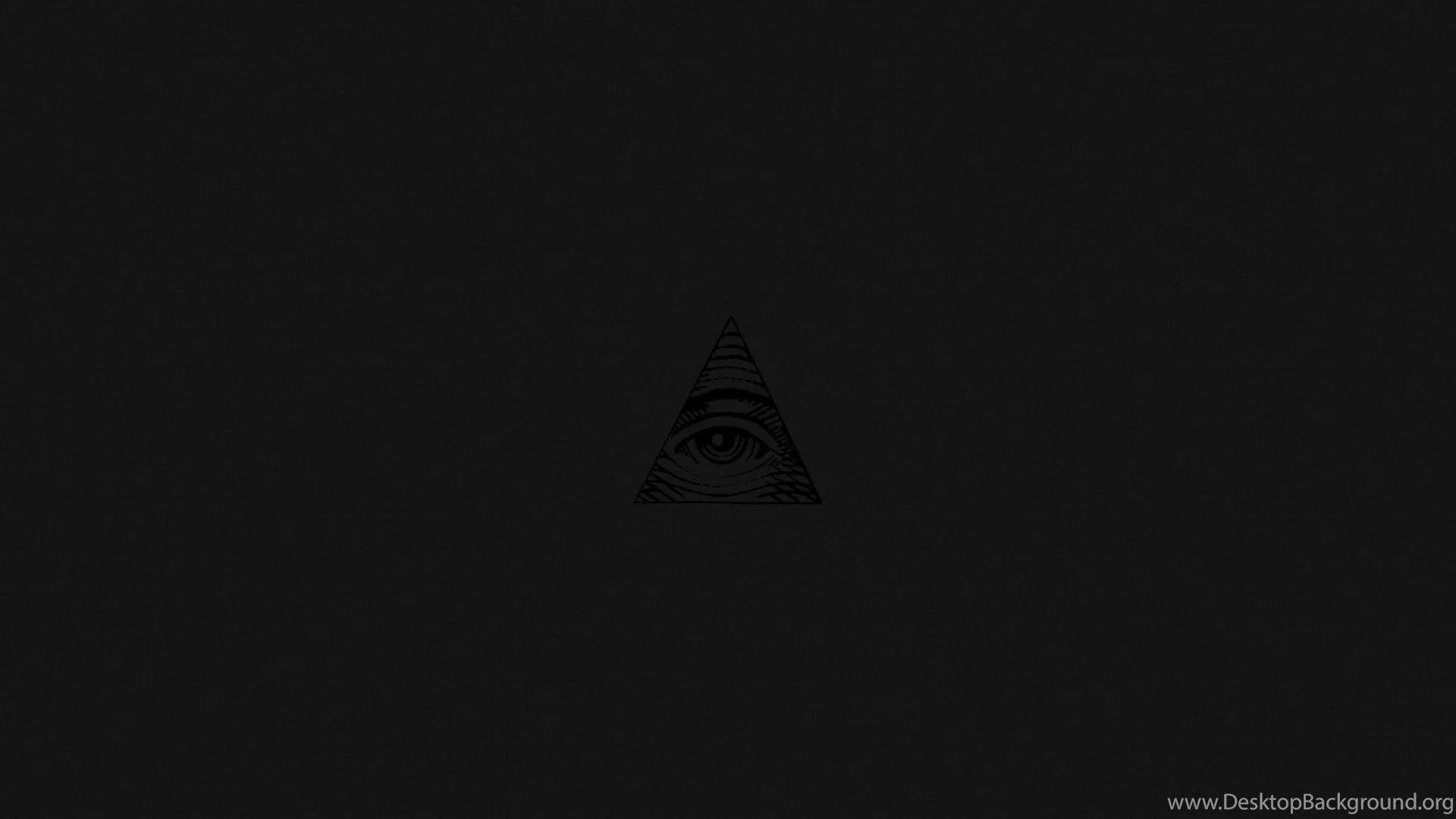 Freemason Free Wallpaper