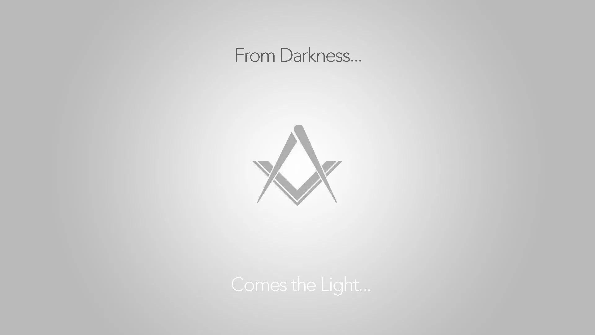 Freemason wallpaper image