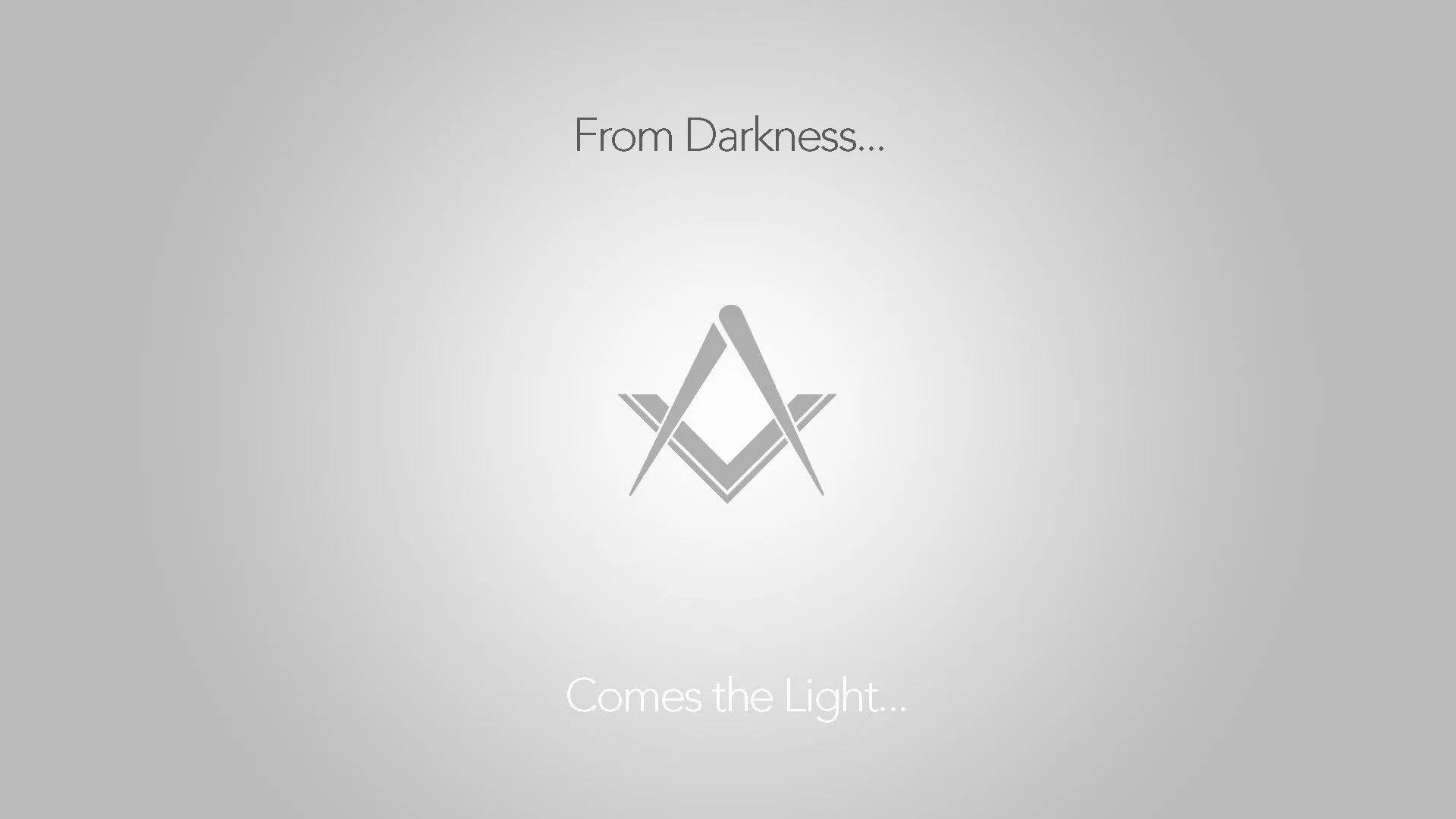 Freemason wallpaper image