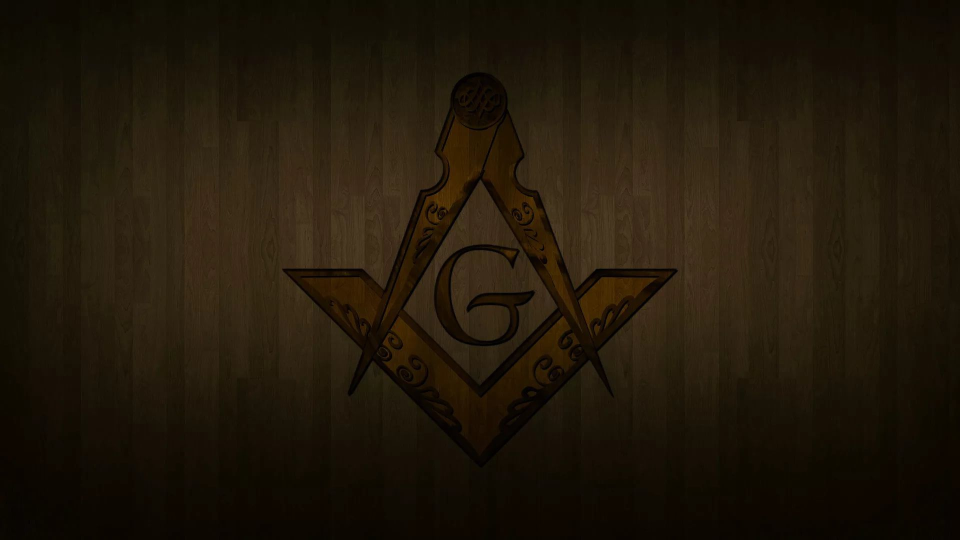 Freemason pc wallpaper