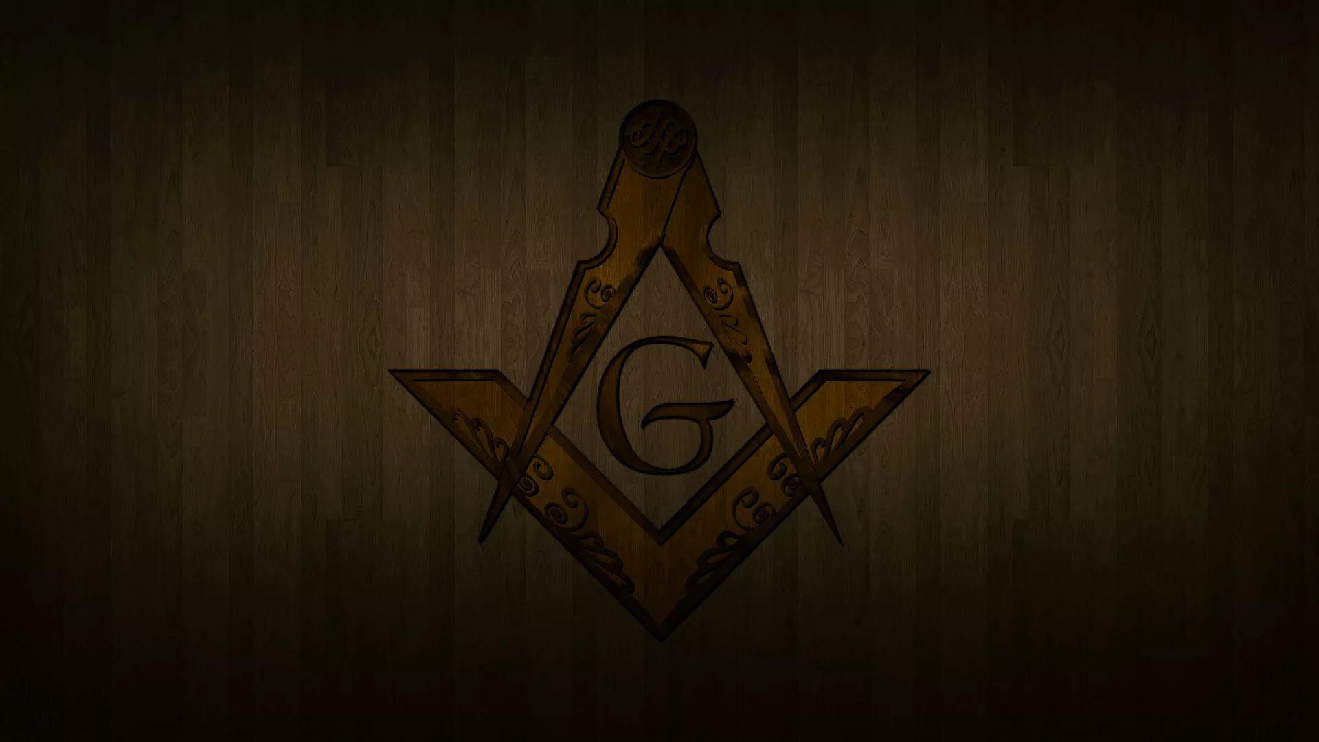 Freemason pc wallpaper