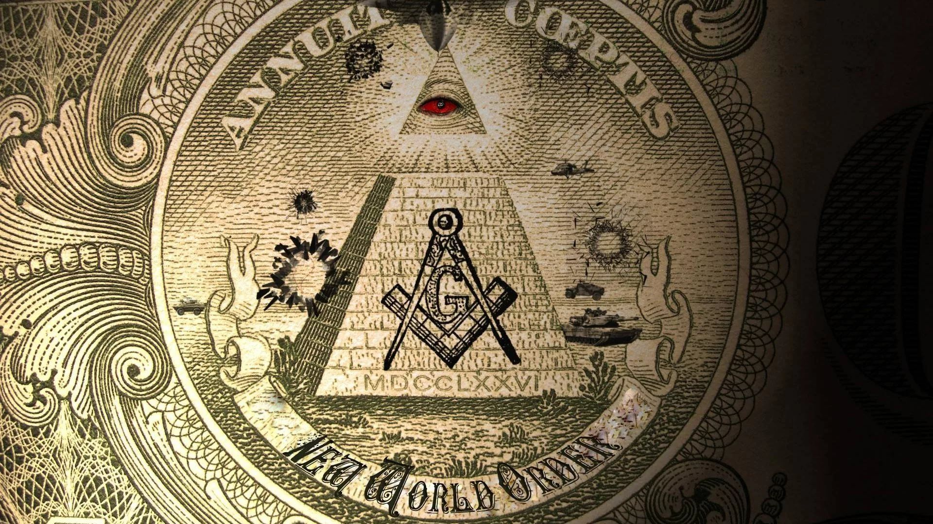 Freemason Free Wallpaper and Background