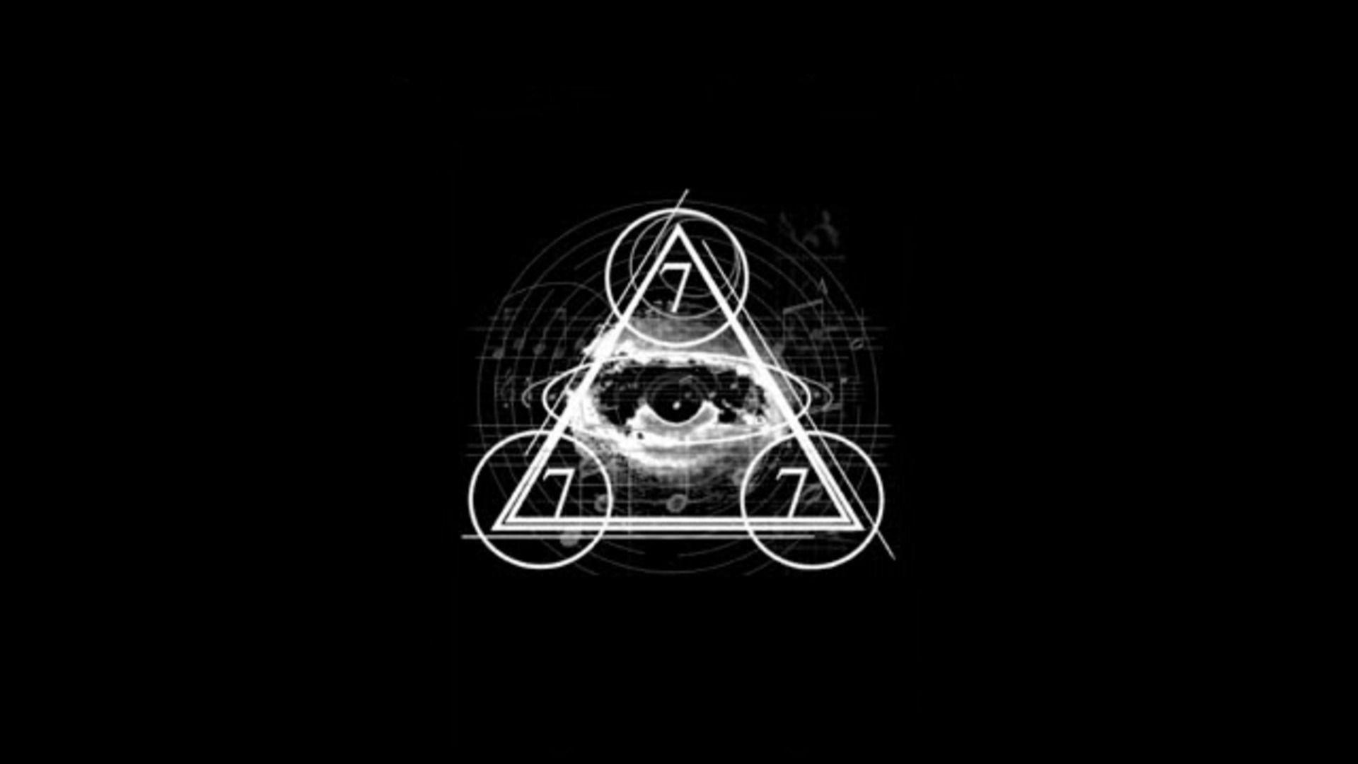 Freemason wallpaper image hd