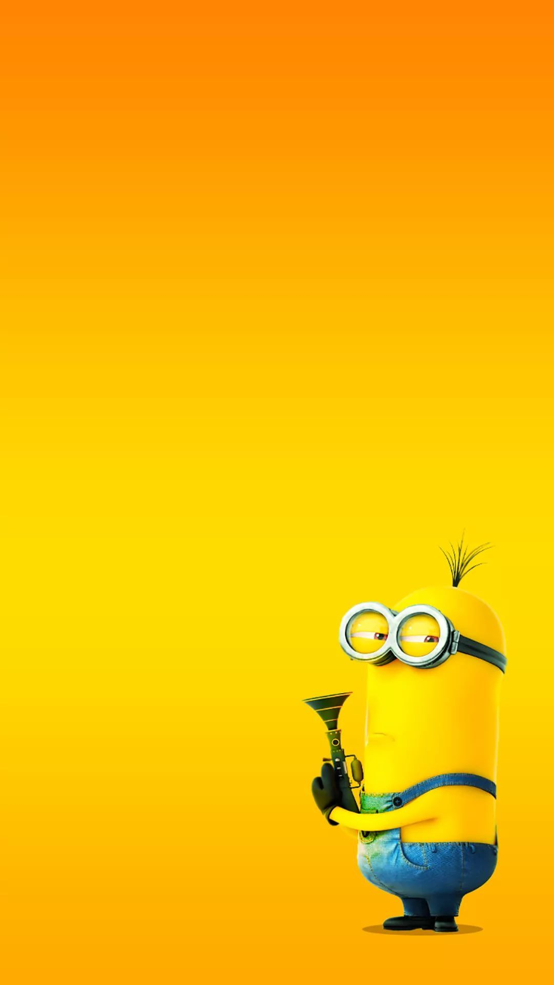 Funny wallpaper for android