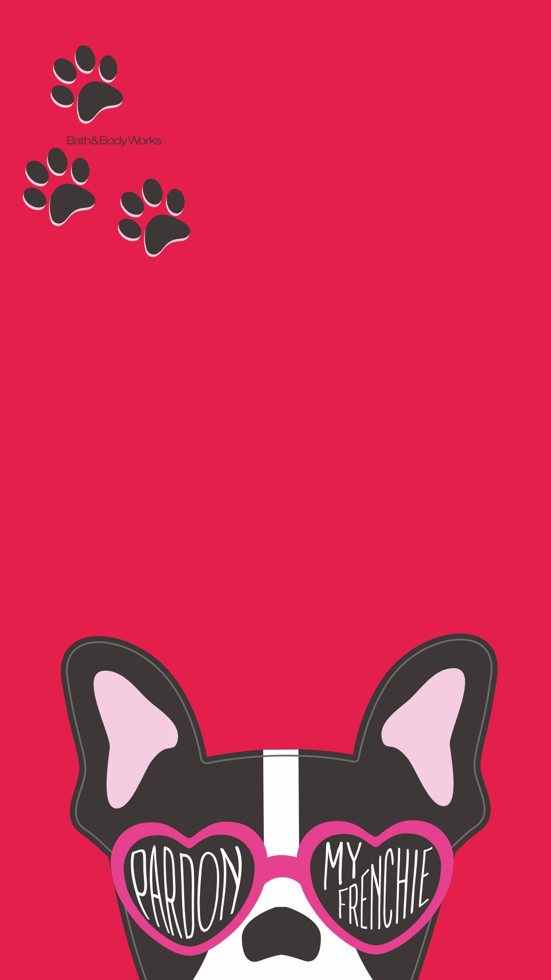 Funny iPhone 7 wallpaper