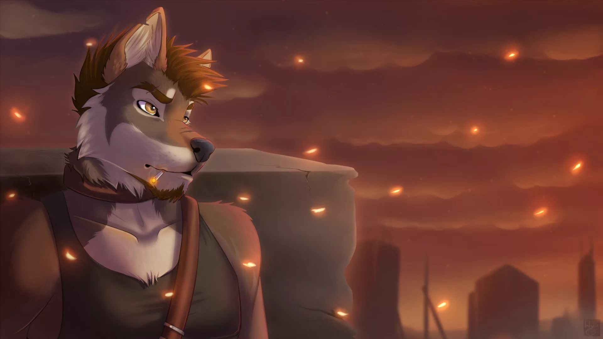 Furry Background download free wallpaper image search