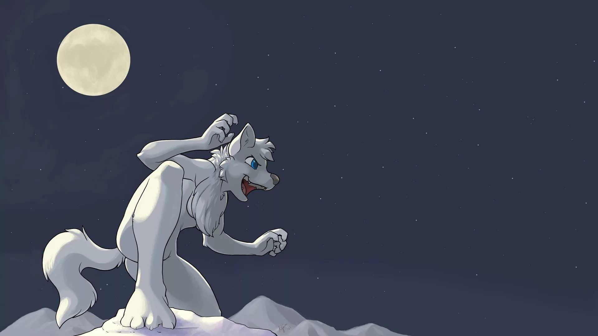 Furry Background hd wallpaper download