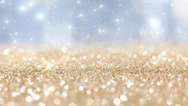 Glitter hd desktop wallpaper