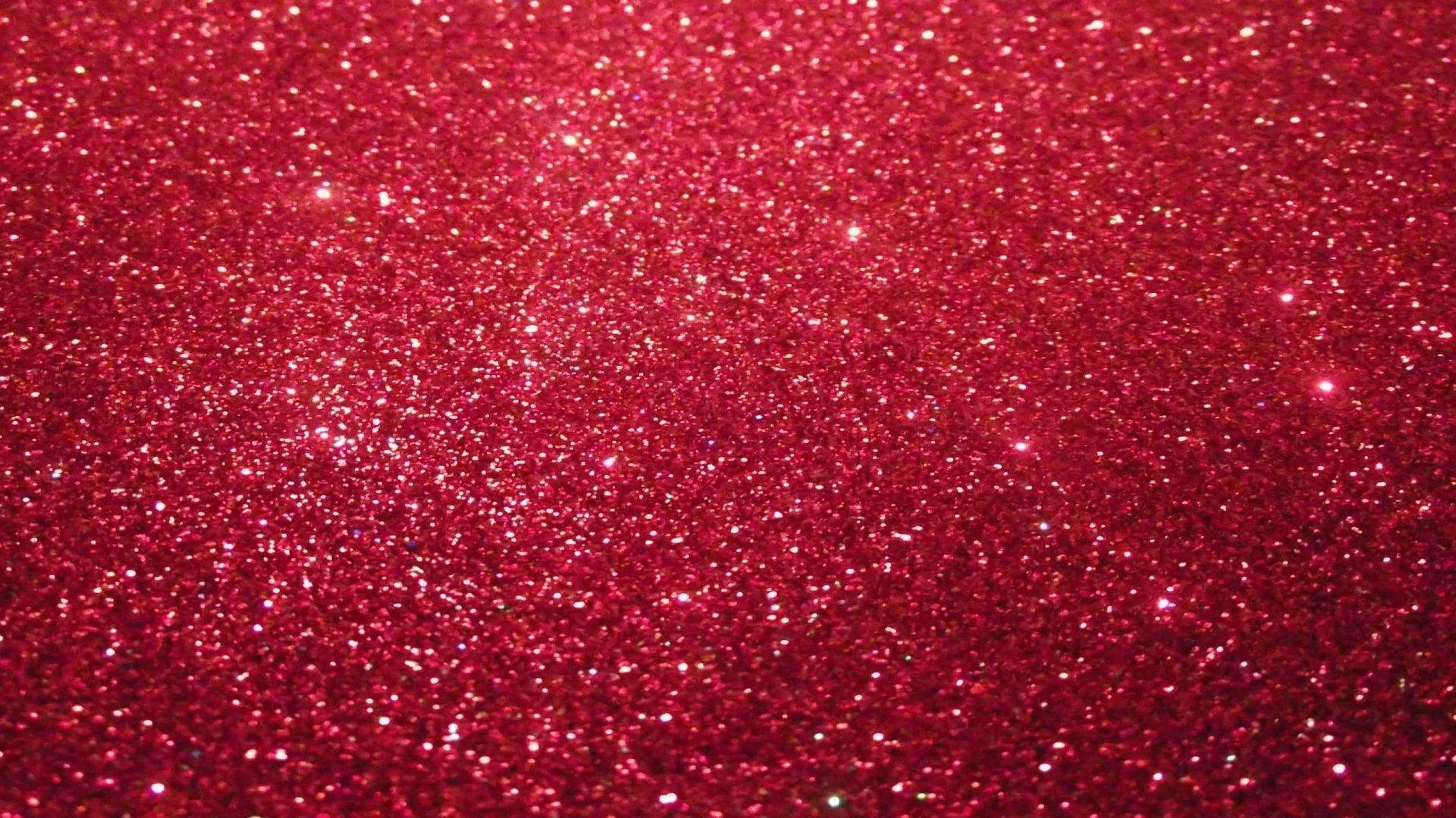 Glitter hd desktop wallpaper
