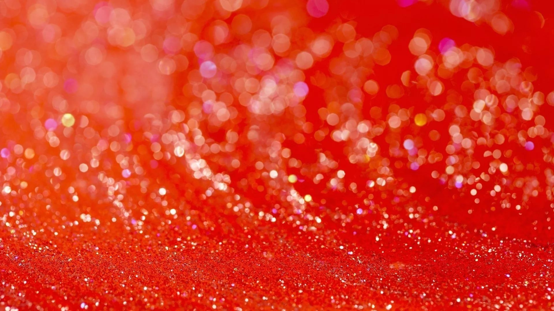 Glitter hd wallpaper