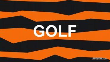 Golf Wang full screen hd wallpaper