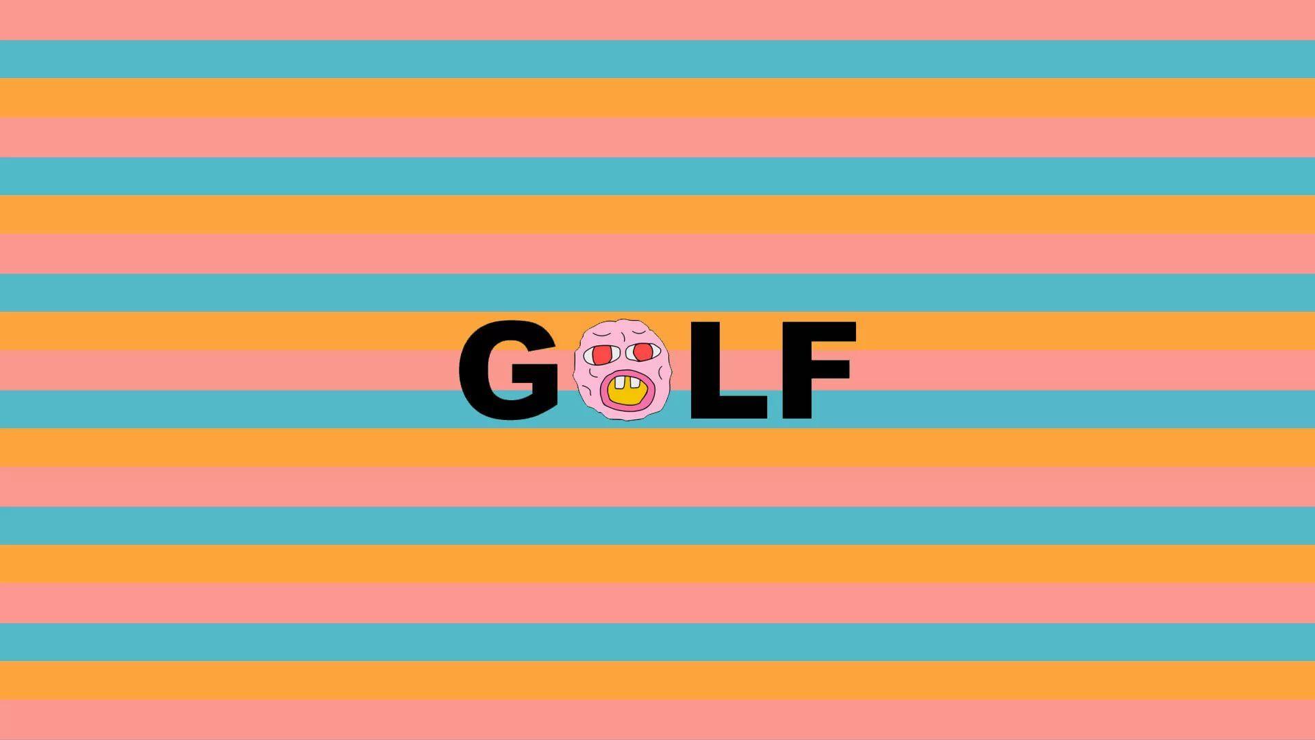 Golf Wang HD 1080 wallpaper
