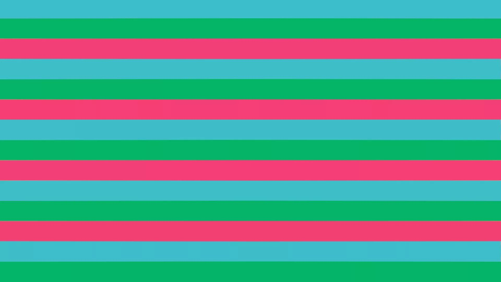 Golf Wang Wallpapers 20 Images Wallpaperboat