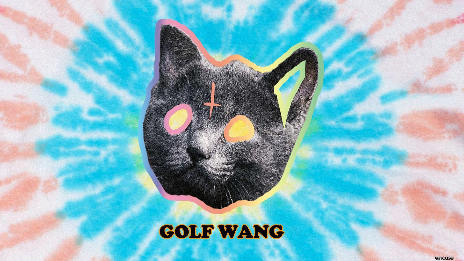 Golf Wang wallpaper image