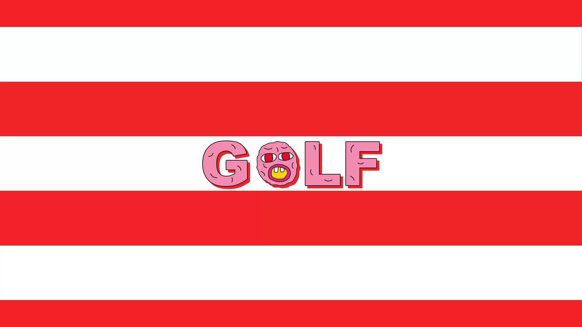 Golf Wang new wallpaper