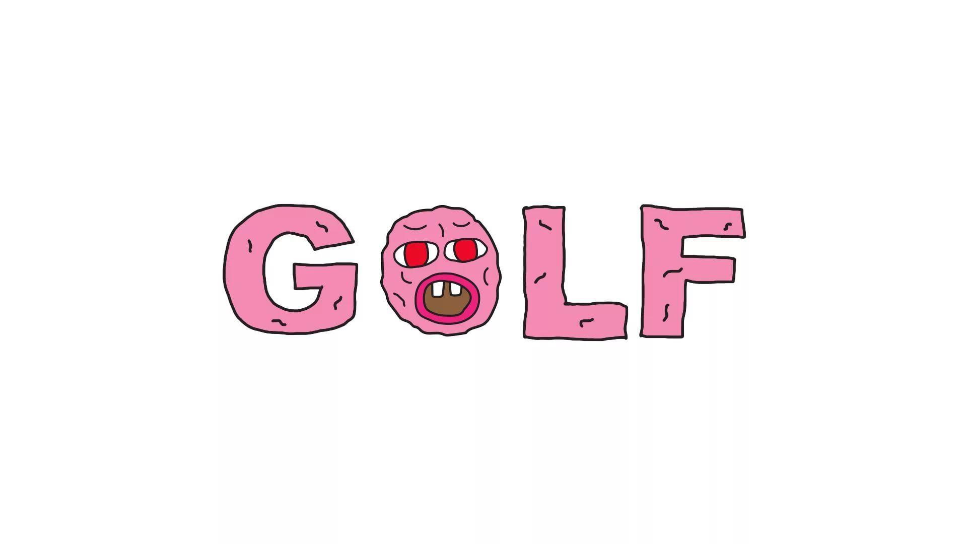 Golf Wang 1920x1080 wallpaper