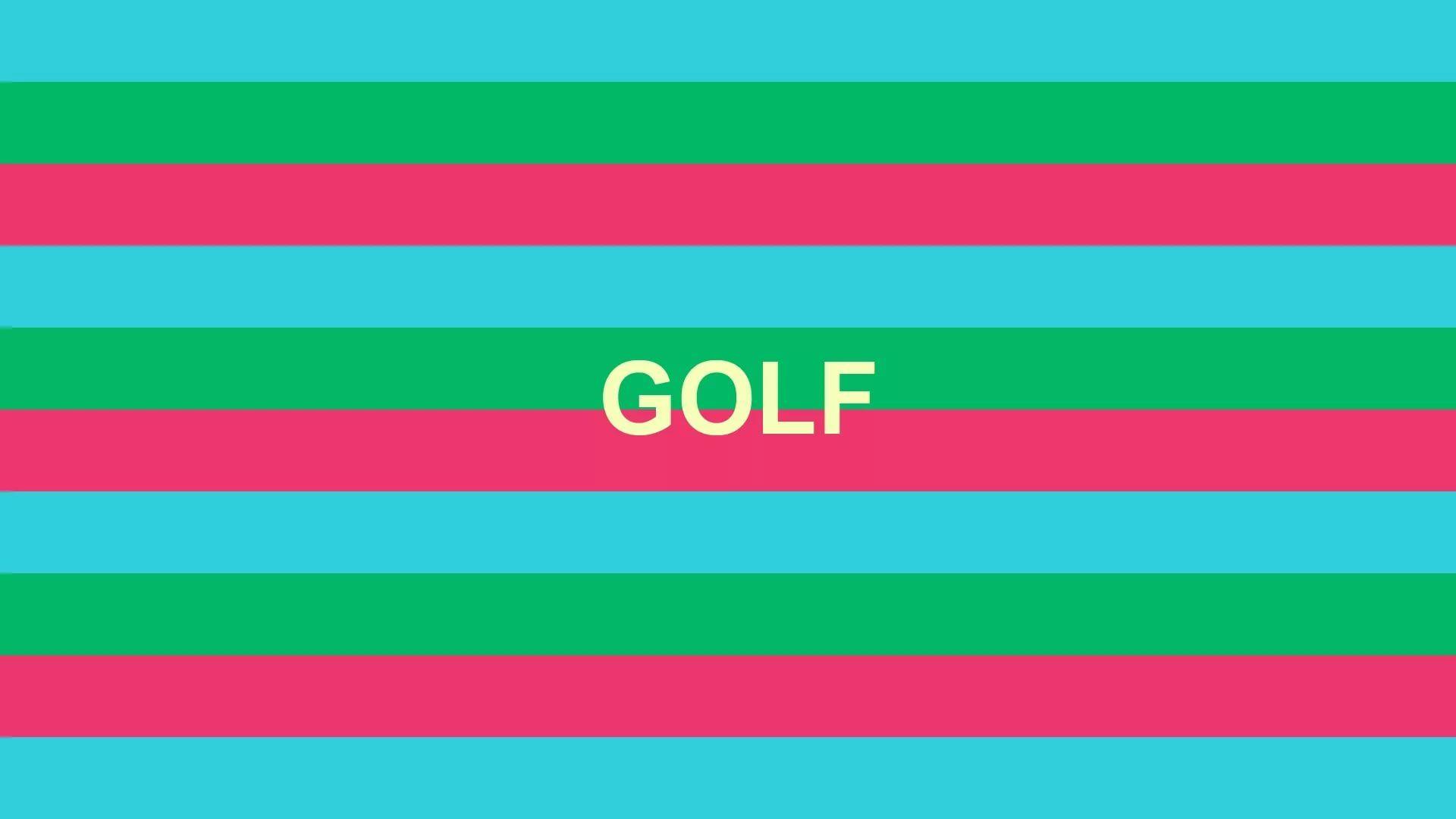 Golf Wang download free wallpaper image search