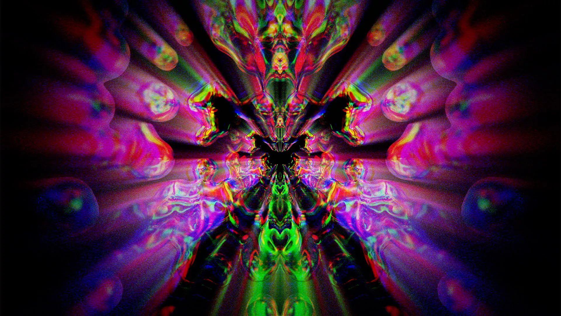 Grateful Dead PC Wallpaper HD
